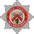 Laois Fire & Rescue Service